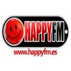 PONTE EN SERIE DE HAPPY FM