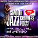 Smooth Groovers Licensed Jazz Funk Soul and Smooth