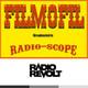 Filmofil 2017-03-30