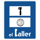 Podcast de El Taller Deportivo