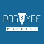 Post Type Podcast