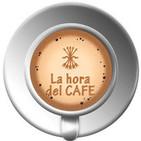 LA HORA DEL CAFE 94 La Constitución del 78, origen de nuestros males y no remedio. Cataluña y el 21D.