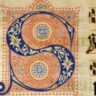 Archivo 1234 Tres momentos de la misa: la consagración, la doxología y la conmixtio