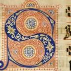 Archivo 1331 Vigilia Pascual La Última Cena III