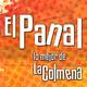 El Panal 21/01/2018 09:05