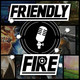 Friendly Fire - Temporada 3 - Chapter 33 19/11/2017