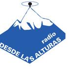 Desde las alturas Radio - Nieve y Montaña 94