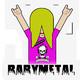 BabyMetal - El metal no tiene edad - Prg. 9 - Kitsune Art