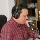 Entrevistas Voz de mi tierra (El Rincón Extremeño)