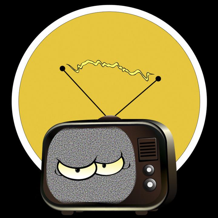 Programa sobre series de televisión SerieManiac