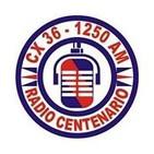 Podcast de audios36