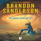 La Guerra de las Tormentas 2 de Brandon Sanderson