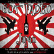 Got Faded Japan ep 391. Beer Jizz on the Mic !