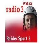 Raider Sport 3