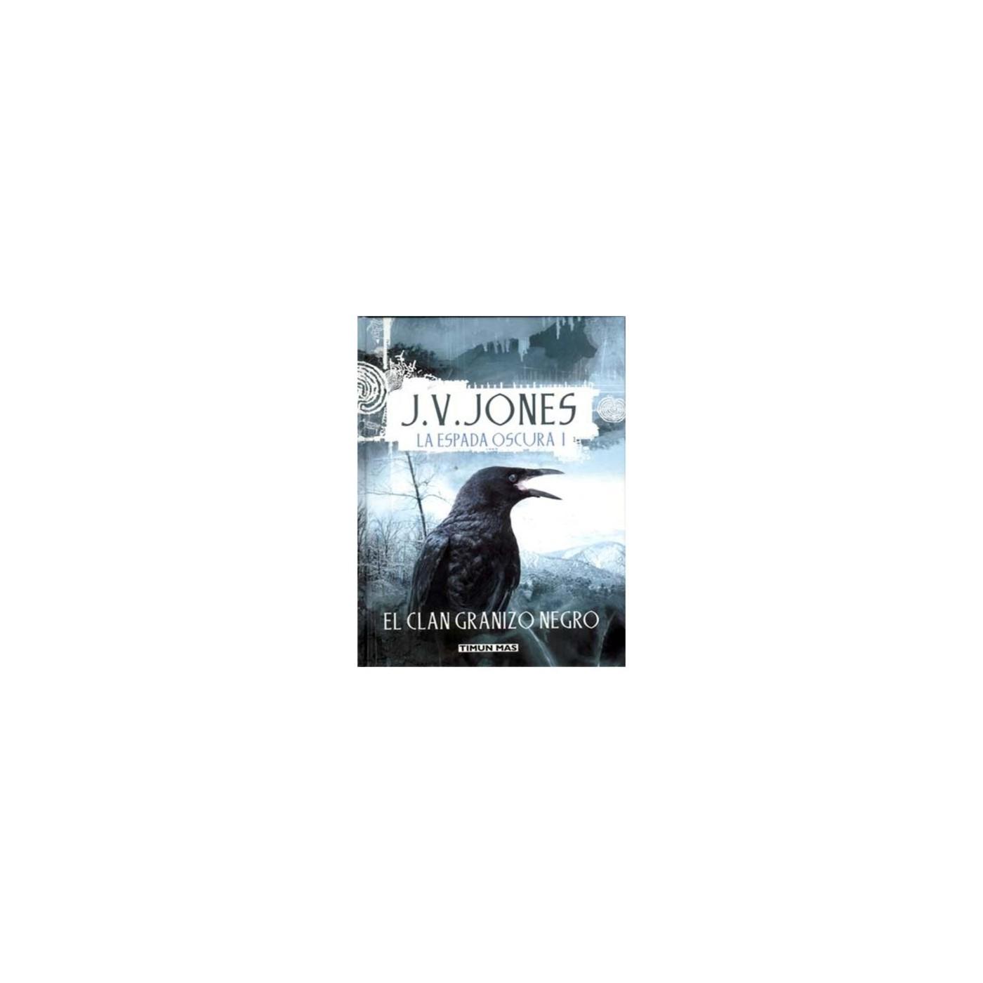 Descargar ebook Despertar Cuervos Descarga Libros