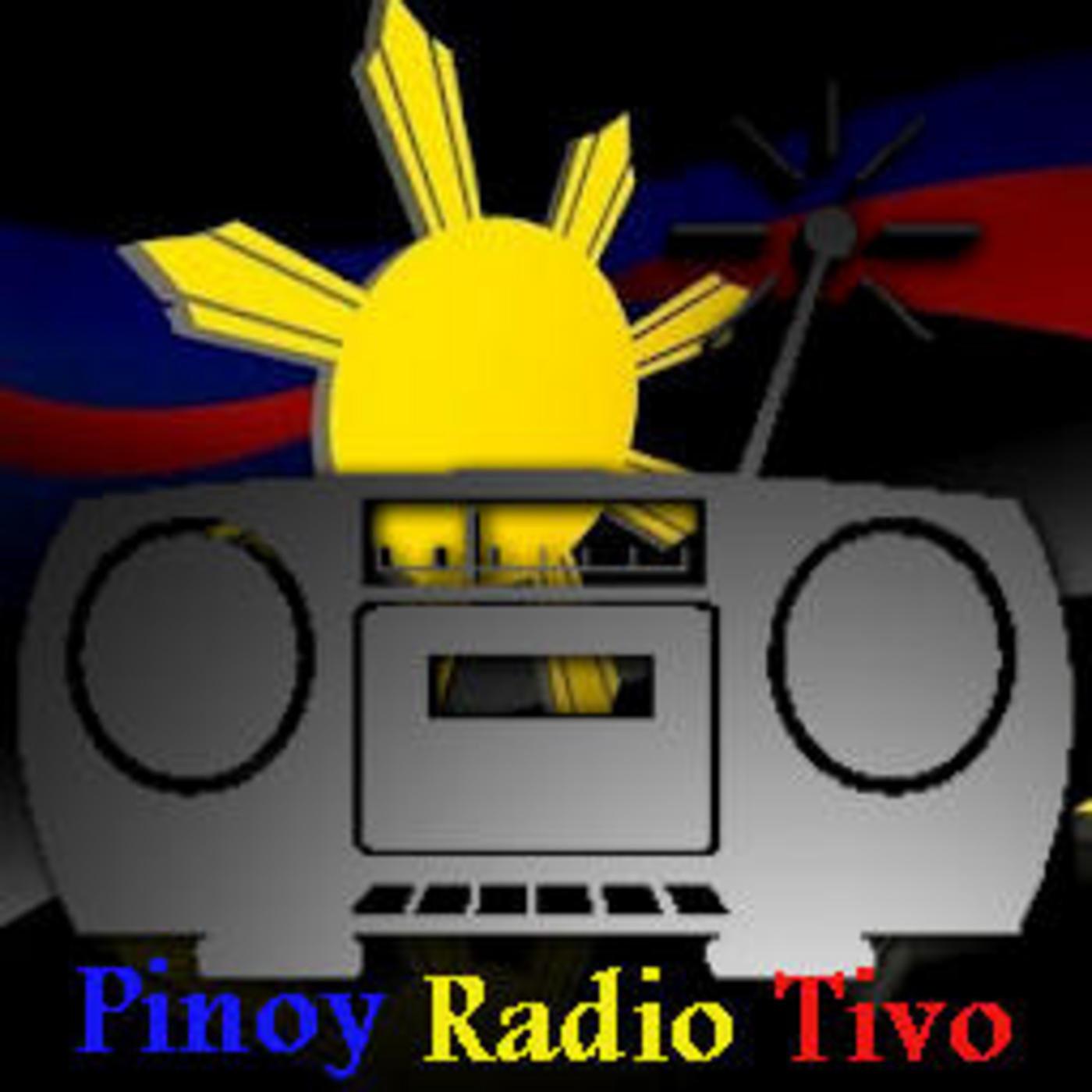 good times morning show 07172017 en pinoy radio tivo en