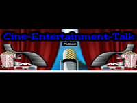 "Folge 51 - Coming of Nerd: Ein Podcast über die 90er mit Max ""Rockstah"" (Radio Nukular)"