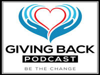 137: Giving Back Insights #32 — Connecting and moving forward with Rob Lowe