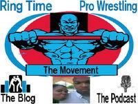 WWE Superstar Shake-Up Recap