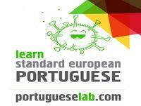 PLP - 033 - European Portuguese - Beginners - At The Train Station