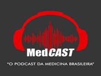 #61 Fórum sobre Epidemia de Chikungunya no Ceará com Dra. Roberta Luiz // ENTREVISTA 1
