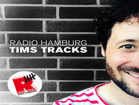 #KW12: Tim Tracks mit David Guetta, Alle Farben And Rhodes und Welshly Arms