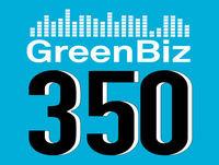 Episode 77: Fleets drive fuel standards; activist businesses rise