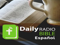 DRB Español 18 de enero del 2018