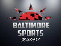 Baltimore Sports Today: Machado On The Move?