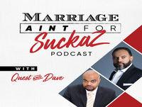 Unity: A Key Marital Success