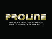 Proline Sports Handicapping Show HankJim042018