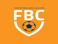The FBC - Episode 55: The 2017 Season Finale