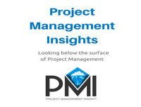 Why internal agreements are necessary for your project [Project Management Insights Episode 50]