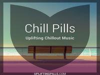 Chill Pill 1 I Will Always Return
