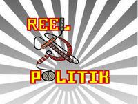 Reel Politik, Episode 43 - Blade Russia 1488