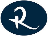 RCR Live! 3-18-18