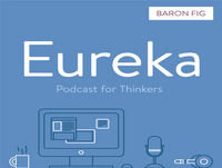 Thinker Talk 14: Shared Space