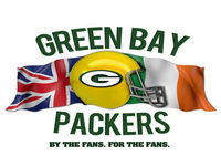 UK Packers Podcast - Blue 58 Podcast Special - 12th December