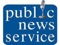 PNS Daily News - April 24, 2017