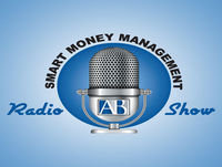8: Smart Money Management Podcast 11-11-17 Year End Tax Tips