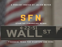 SFN Episode 111 - THE BUSINESS OF BEING AN ENTREPRENEUR