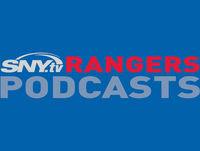 Rangers Blue Line: Don La Greca calls in