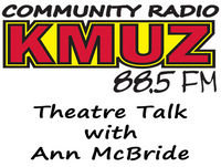 Theatre Talk – January 19, 2018 – Keizer Homegrown, Aumsville Community Theatre, and McKay High's Xanadu