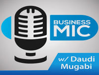 100: John Pyron – The Business Doctor
