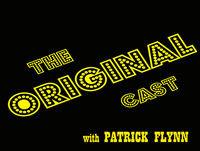 Intermission: Criticism (w/ Roddy Flynn & Kari Ginsburg)