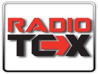 Radio TCX Episode 113 - World Championship Prep 2018: The Empire