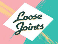 Loose Joints Podcast: Greg Spring