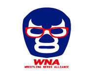 WNA #31 - We Thank You