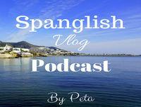 Spanglish Vlog