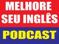 MSI#028 | A Diagnosis of Death – Ambrose Bierce | SHORT STORY | Melhore Seu Inglês #podcast